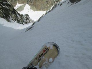 du bon ski!