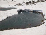 Lago Ischiator inferiore