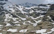 alpe Pisonet e via al Gran lago