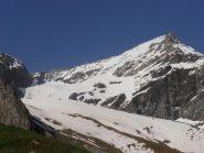 02 - Mont Pourri