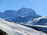 Pensando alle montagne, attrazione irresistibile e purtroppo a volte fatale.