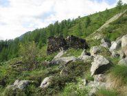Alpe Vellerei