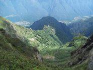 La Valle Inferno e la Bassa Ossola