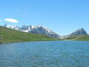 Il Lago dei Sette Colori