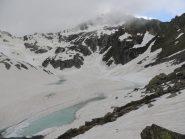 Lago di Scarpia