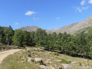 07 - il vallone del Civrari visto da Muande Freste