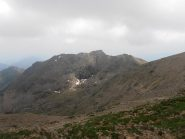 06 - Punta della Croce vista da Punta Imperatoria