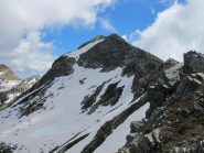 Monte Pietra Bianca