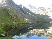 Il Lago Fiorenza