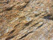 roccia fantastica