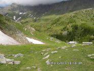 bergeria dell'Albergian