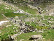 Alpe Oche inferiore