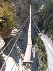 terzo ponte