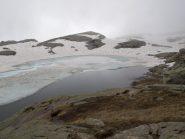Il Lago Vercellina Gelato