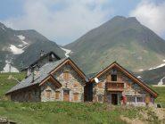 Alpe Ciamporino1