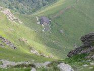 Alpe Molinetto