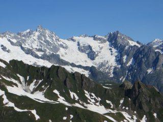 panorama dell'A-Neuva