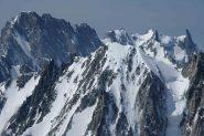 cosa c'è di meglio nelle Alpi?