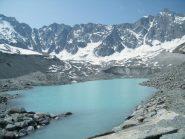 lac d'arsine