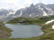 ancora il lac long