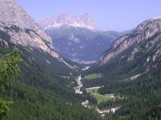 Valle Contrin