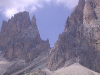Rifugio Demetz m.2681
