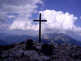 Monte Vallaccia