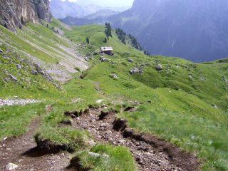 Valle Monzoni