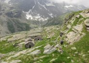 Alpe La Muanda