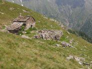 Alpe Sotto Sorina