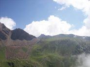 Monte Rocciavre'