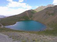 lago Gignoux