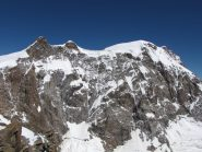 versante himalayano