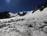 11 - a bordo ghiacciaio