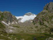 domina il Gletschorn