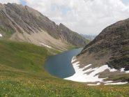 02 - Lago Liconi