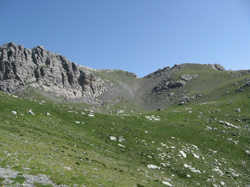 Merveilles (Mont des) da les Mesches 2013-08-03