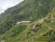 Alpe Straolgio
