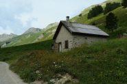 Cabane des Eyssalps m. 1957 (7-8-2013)