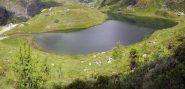 lago litteran