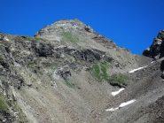Mont Dzaolou