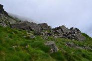 Alpe Cortenero (2036 m)