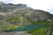 Lago Grande (2269 m)