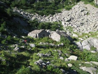 Alpe Pruset