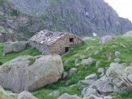 Alpe Terrin 2261 m