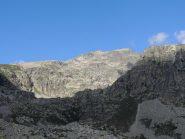 Rocca dell'Abisso