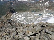 La conca glaciale