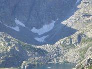 lago lazin 2101m
