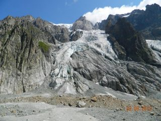 gh. Monte Bianco