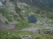 Lago del Capezzone